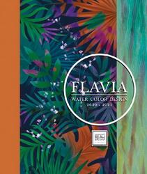 کاغذ دیواری بیودکو-آلبوم فلاویا
