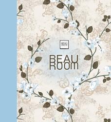 کاغذ دیواری بیودکو-آلبوم بیوروم
